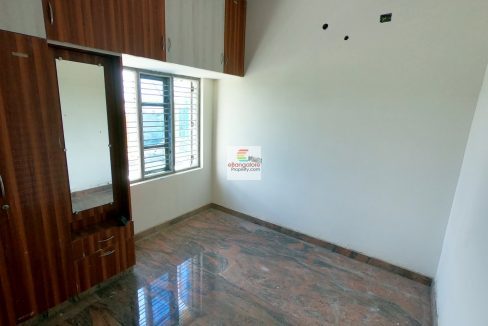 Independent-house-for-sale-in-KR-Puram