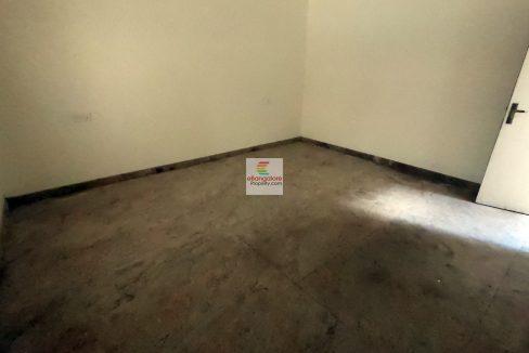 Independent-house-for-sale-in-Kasturi-Nagar