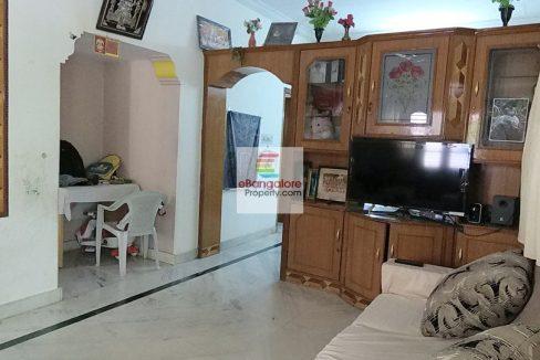 Independent-house-for-sale-in-banashankari
