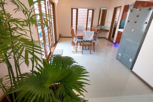 Indiranagar-4BHK-fully-furnished-rent