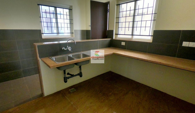 Kitchen-for-sale-villa