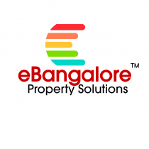 eBangalore Property Solutions