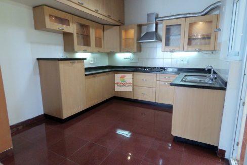 Modular-Kitchen-
