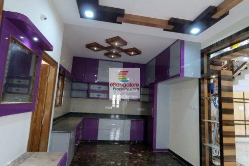 Modular-Kitchen-Dining