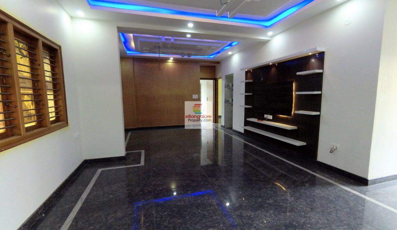 Multi-Unit-Building-for-sale-in-Banashankari