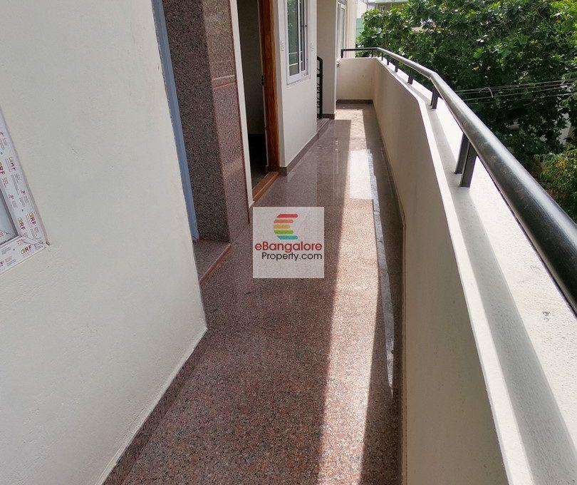 Multi-Unit-Building-for-sale-in-Banngalore-North