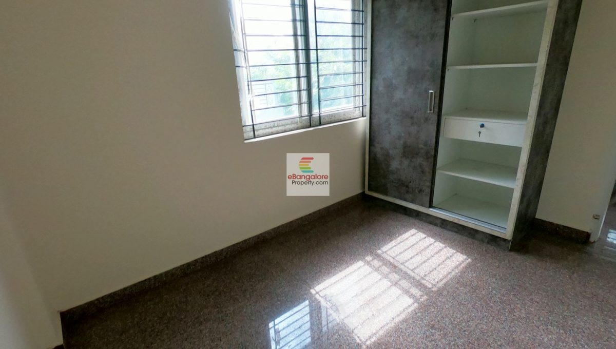 Multi-Unit-building-for-sale-near-Nagavara-ORR