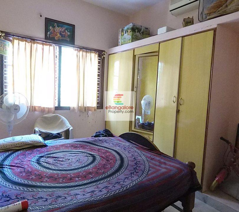 Multi-Unit-house-for-sale-in-Banashankari