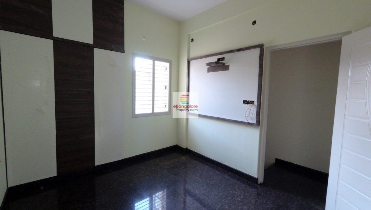 Multi-Unit-house-for-sale-in-JP-Nagar-BDA