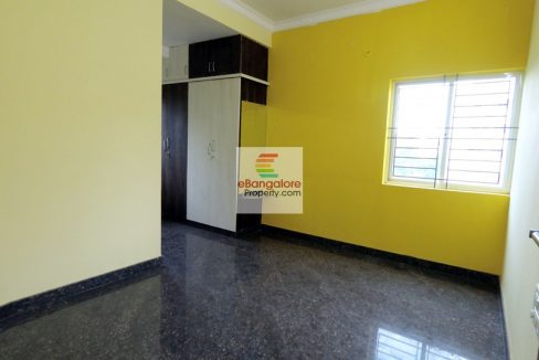 Multiple-Unit-building-for-sale