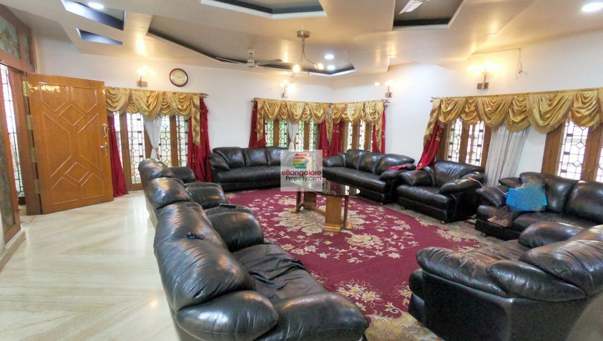 Near-Garuda-mall-50x80-bungalow-for-sale