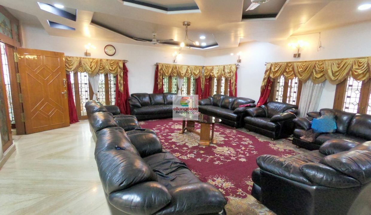 Near-Garuda-mall-50x80-bungalow-for-sale