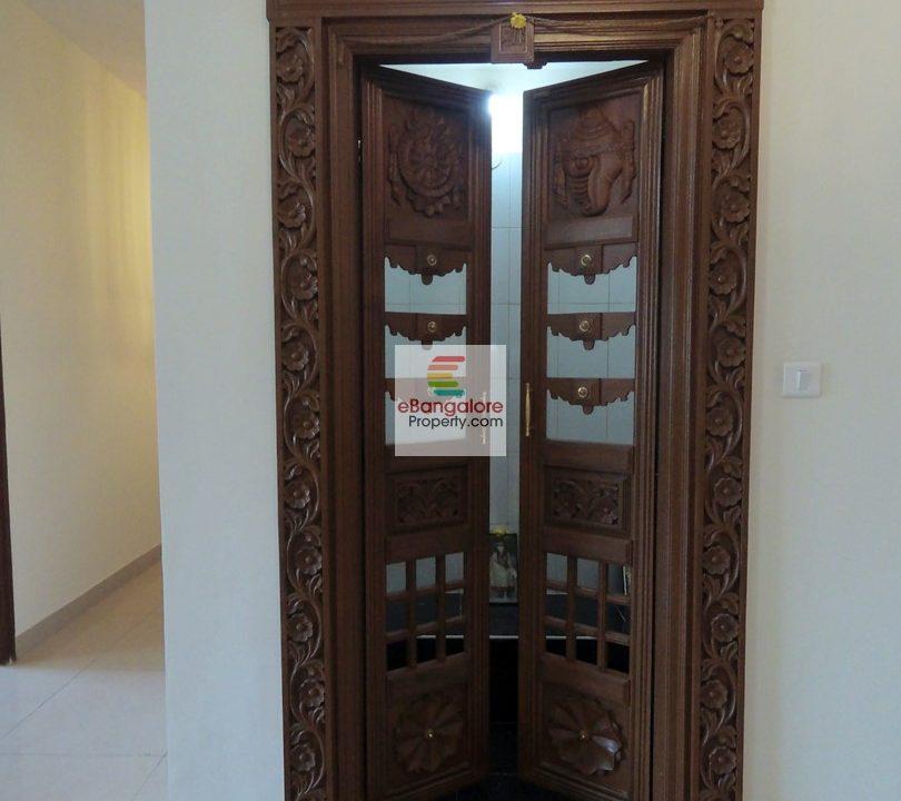Pooja-Room-2