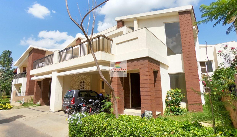 Prestige-Mayberry-villa-for-sale-whitefield-1