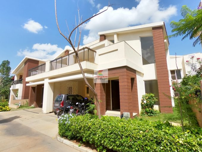 Prestige-Mayberry-villa-for-sale-whitefield