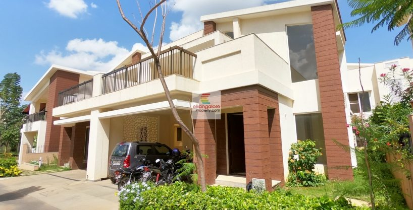 Prestige-Mayberry-villa-for-sale-whitefield