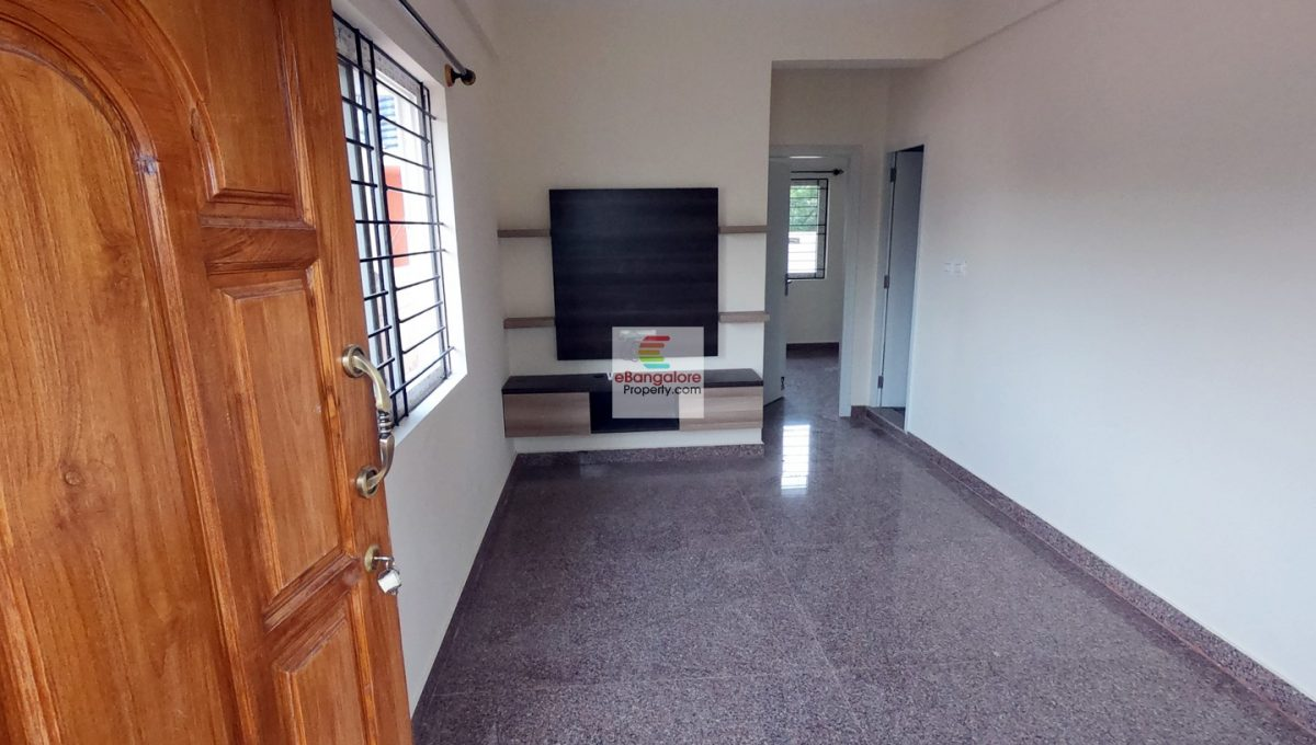 Rental-Income-Property-near-Manyata-for-sale