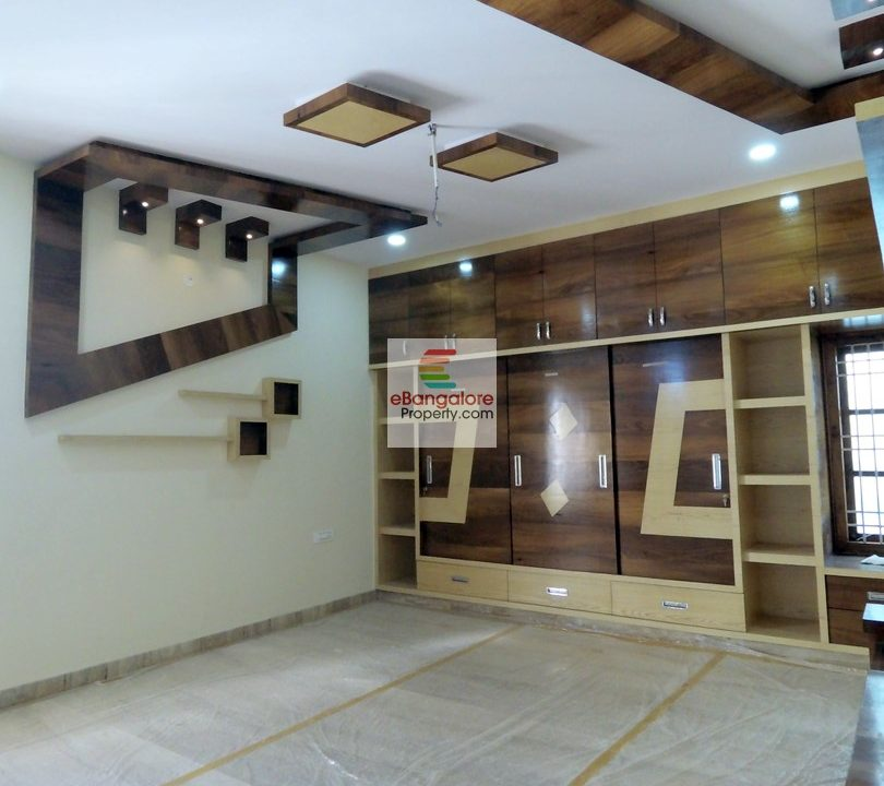 Sale-House-in-Banashankari
