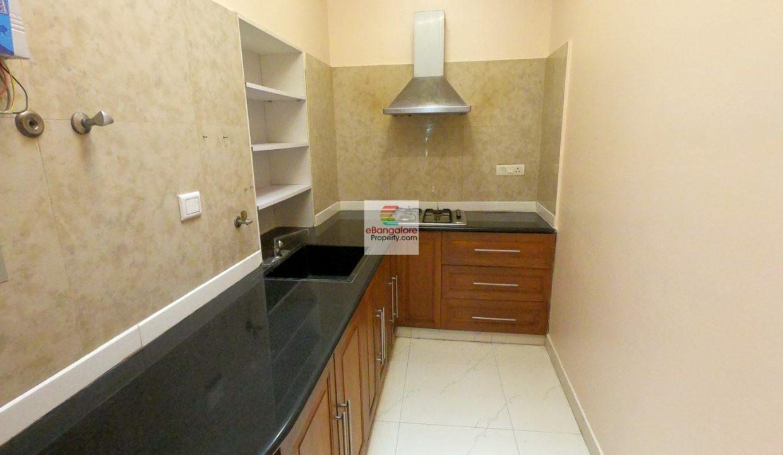 Second-Kitchen