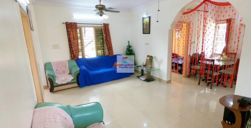Spacious-Hall-for-sale-house-RT-Nagar
