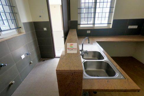 Utility-area-for-prestige-villa-in-whitefield