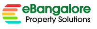 eBangaloreProperty