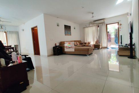 flat for sale in koramangala