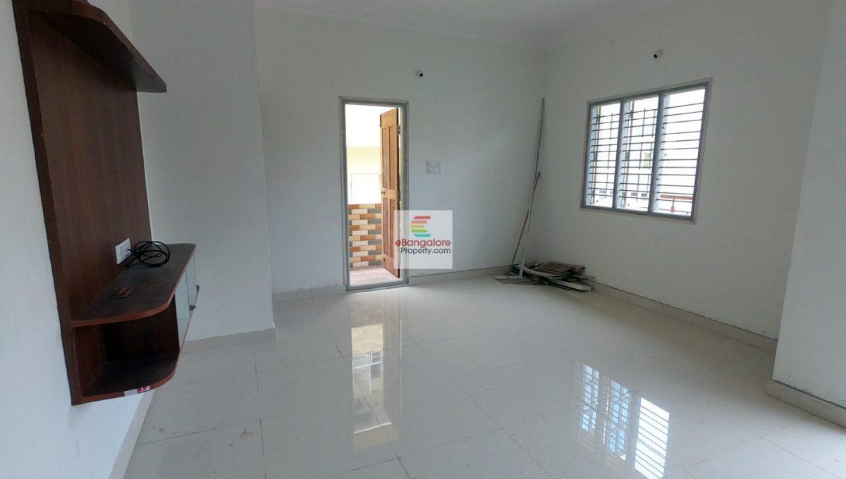 rental-income-property-near-BEL