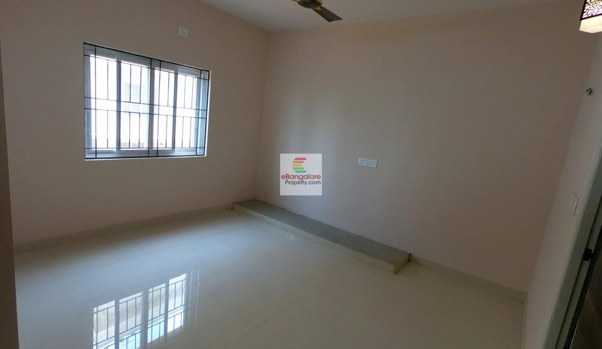 2-bedroom-flat-for-sale-in-bangalore-east