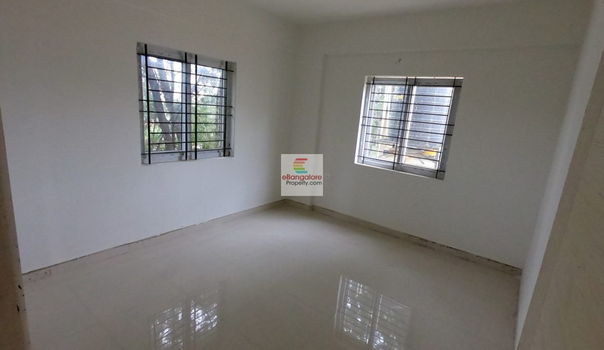 2-bedroom-house-for-sale-in-kodigehalli.jpg