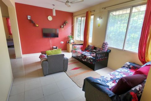 2-bedroom-house-for-sale-in-ramamurthy-nagar