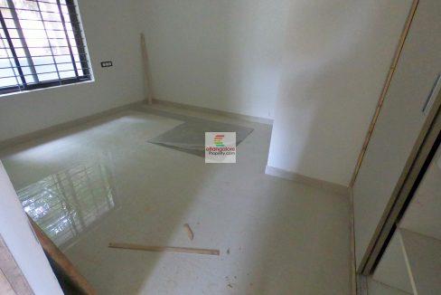 2-unit-house-for-sale-in-ramamurthy-nagar