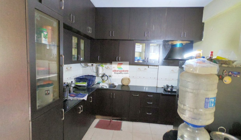 2BHK-Flat-for-Sale-in-Ramamurthy-Nagar