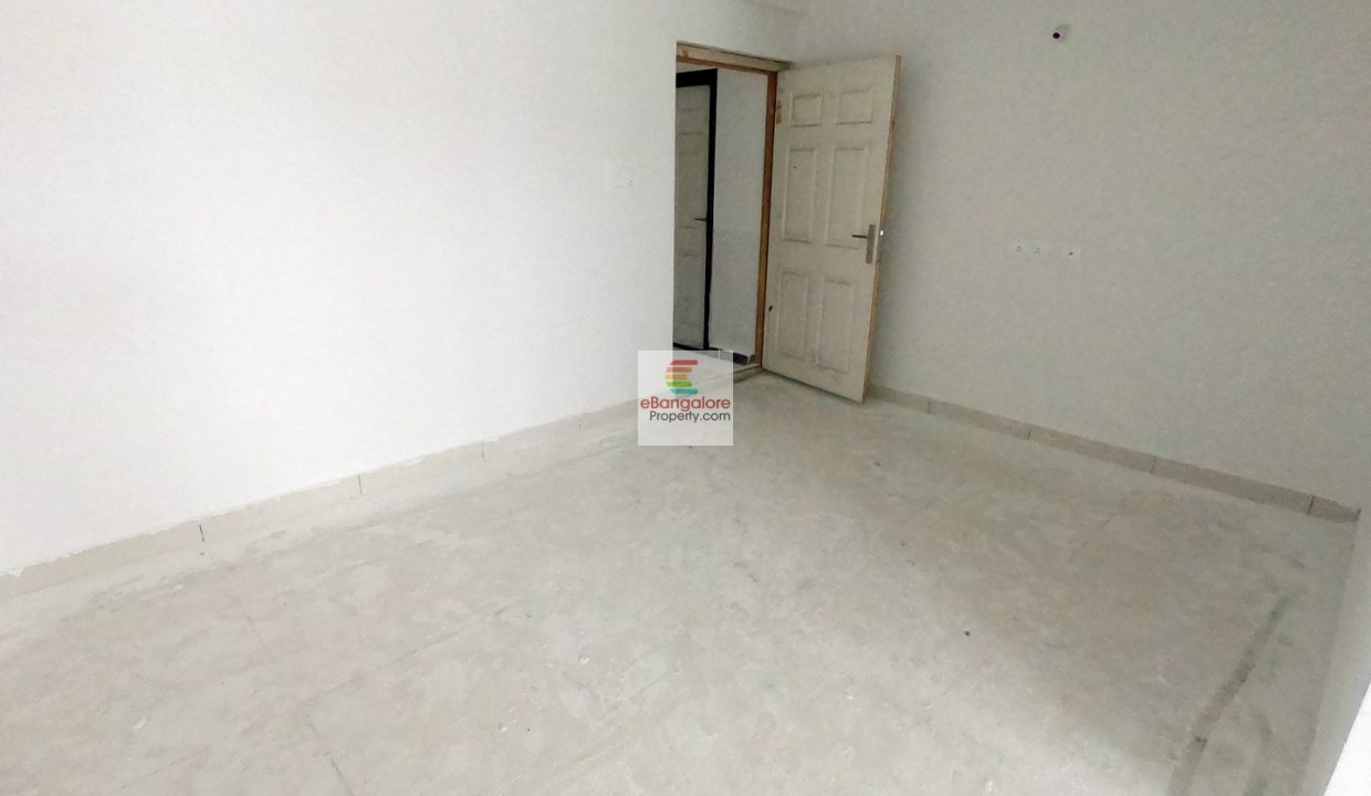 2BHK-Flat-for-Sale-in-haralur-road