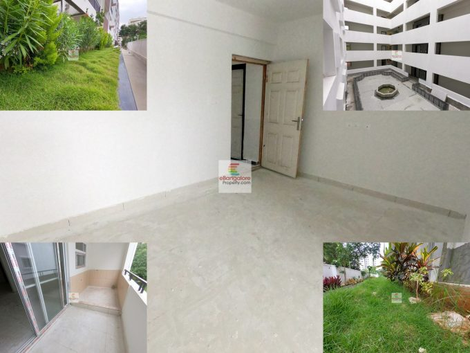 2BHK-Flat-for-Sale-in-haralur-road.