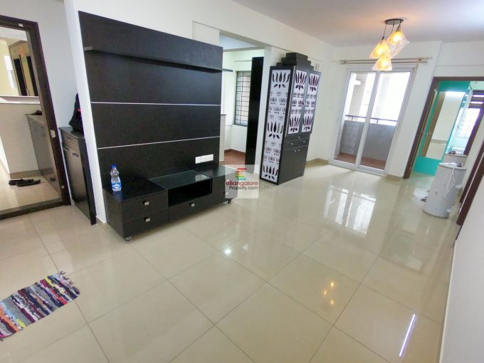 2BHK-flat-for-sale-in-provident-the-tree.jpg