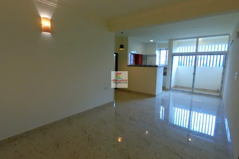 2BHK-flat-for-sale-near-manyata-tp