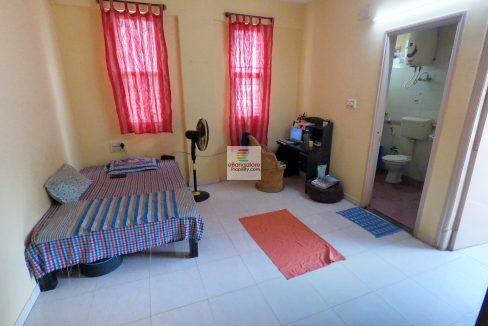 2BHK-house-for-sale-in-ramamurthy-nagar