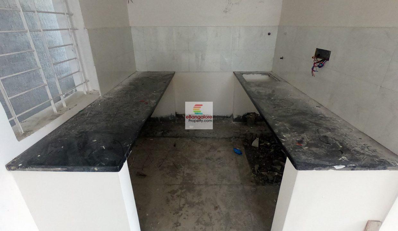 2BHK-kitchen
