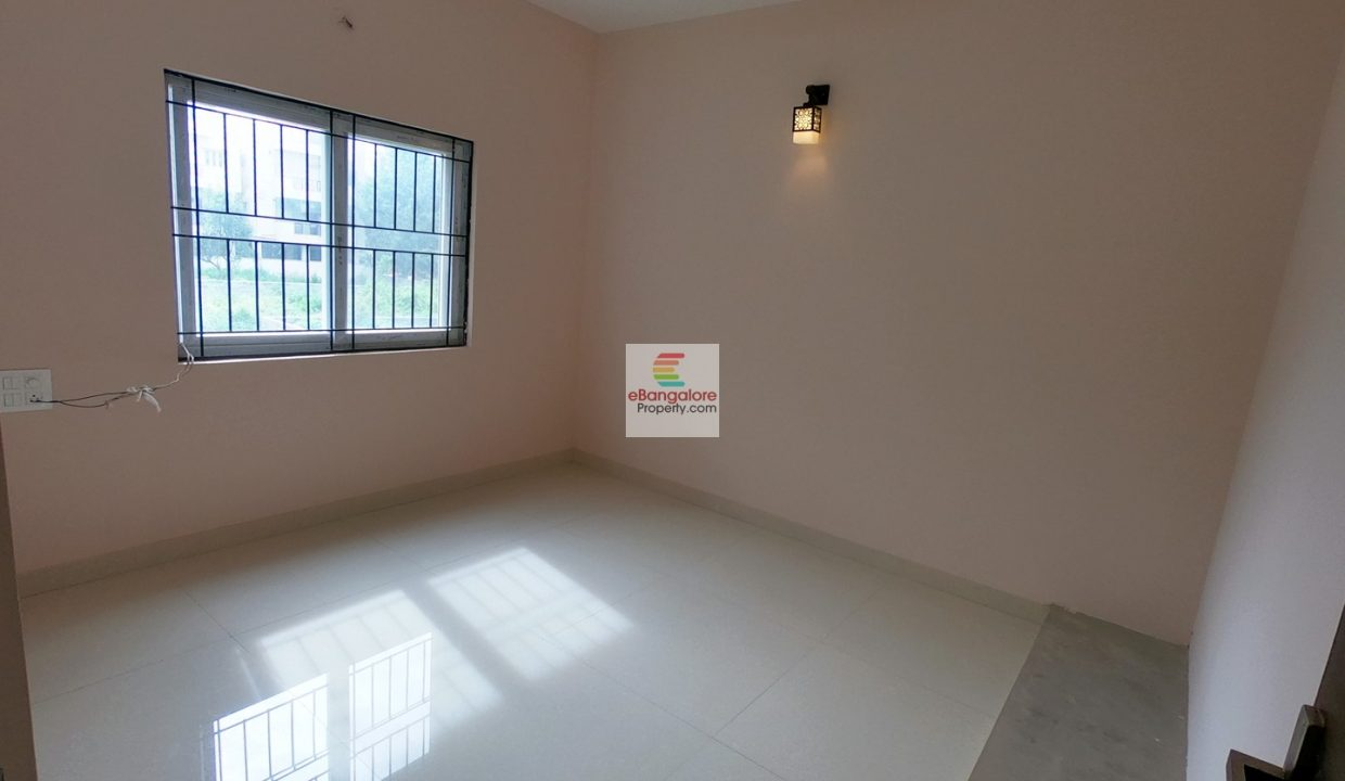 2BHk-flat-for-sale-in-ramamurthy-nagar