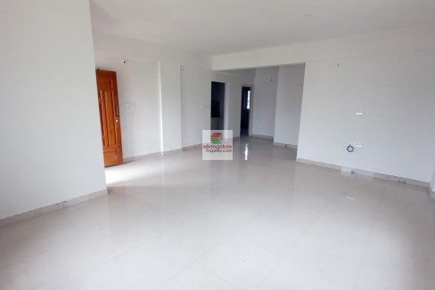 2bhk-apartment-for-sale-in-kodigehalli.jpg
