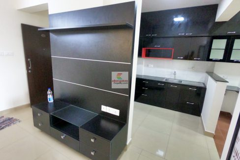 2bhk-flat-for-sale-in-bangalore-west.jpg