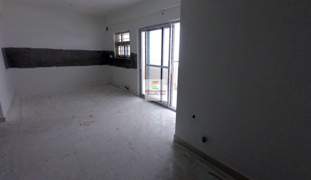 2bhk-flat-for-sale-in-hsr-layout.jpg