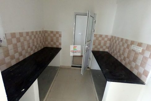 2bhk-flat-for-sale-in-kodigehalli.jpg