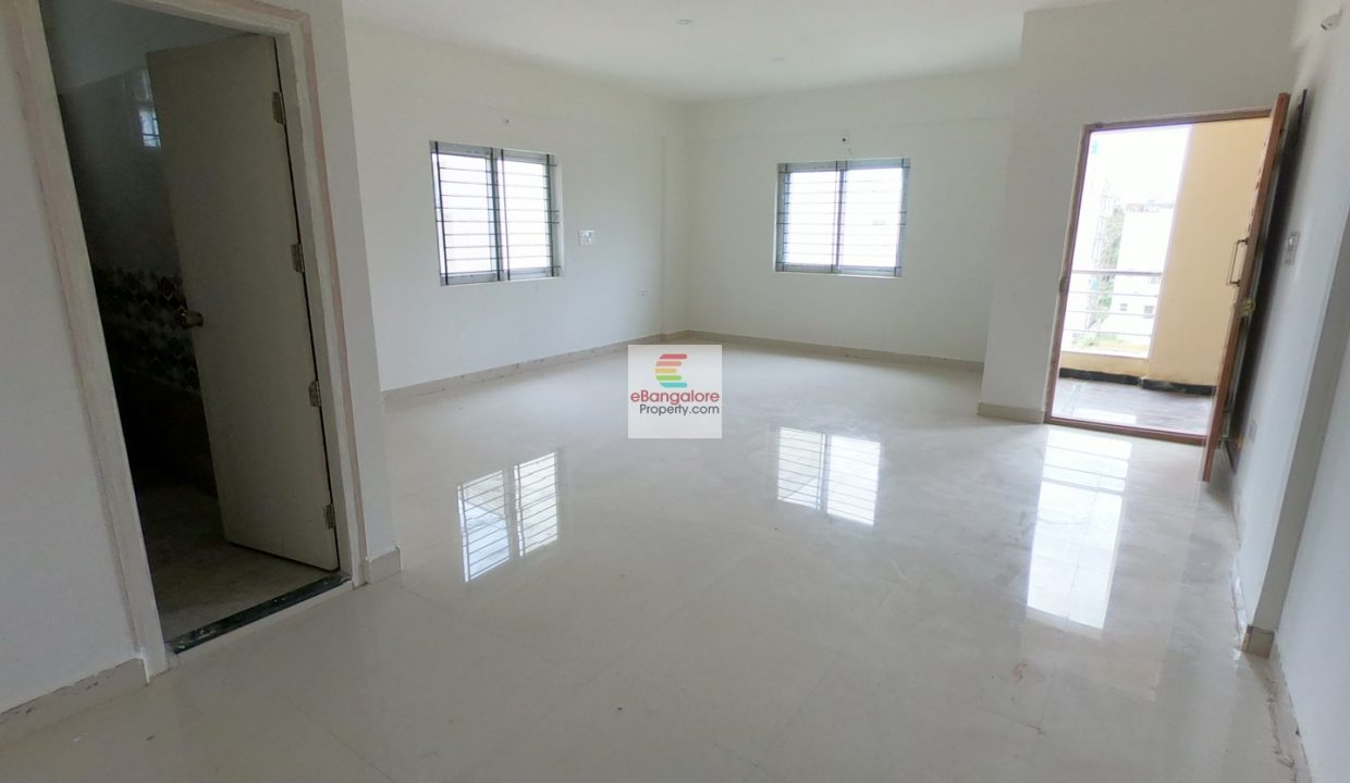 2bhk-flat-for-sale-in-sahakara-nagar.jpg