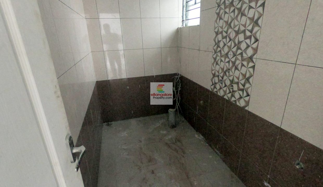 2bhk-flat-for-sale-with-all-amenities-in-bangalore-south.jpg