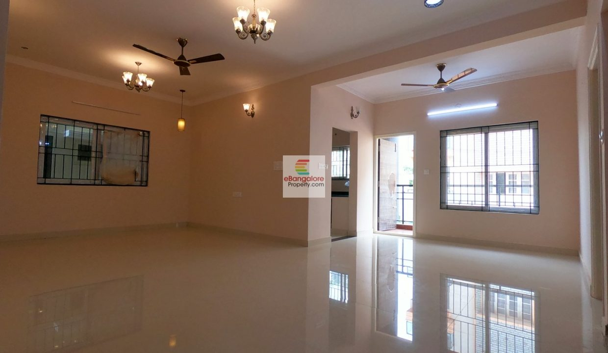 2bhk-house-for-sale-in-ramamurthy-nagar
