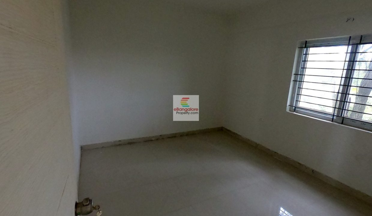 2bhk-house-for-sale-near-hebbal.jpg