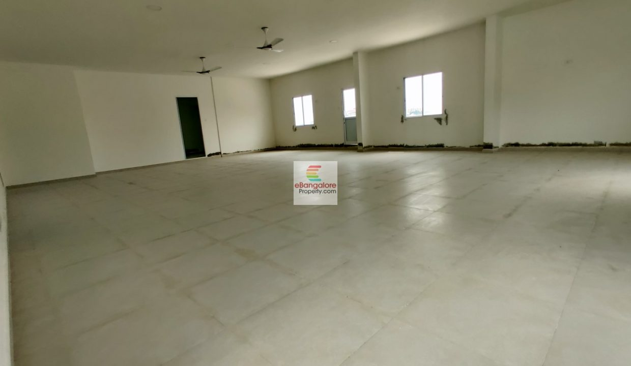 3 bedroom home for sale in jp nagar