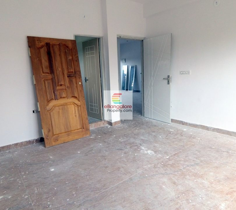 3-bedroom-house-for-sale-in-isro-layout.jpg
